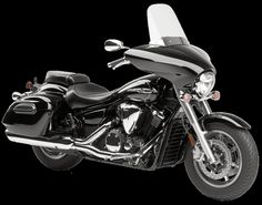 Yamaha Motor Canada :: Products :: Motorcycles and Scooters :: Touring :: 2015 V-Star 1300 Deluxe