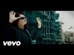 Gabrielle - Sunshine - YouTube