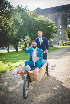 Wedding Flower cart Picnic Blanket, Outdoor Blanket, Bloom Where Youre Planted, Flower Cart, Alternative Wedding, Beautiful Soul, Floral Flowers, Affair, Laughter