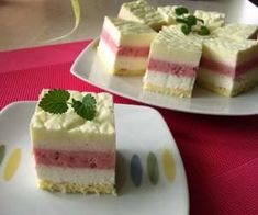 Cheesecake, Pudding, Tasty, Food, Cheesecakes, Custard Pudding, Essen, Puddings, Meals