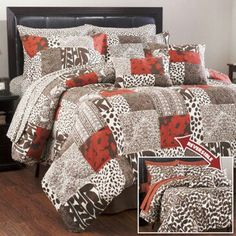 1000 Images About Anna S Linens Coupons Code On Pinterest