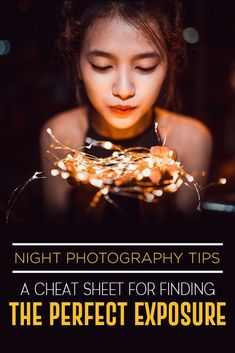 Night Photography Tips: A Cheat Sheet for Finding the Perfect Exposure  If you are serious about photography this is what you need!  https://www.amazon.com/gp/product/B01D93Z89W/ref=as_li_qf_sp_asin_il_tl?ie=UTF8&tag=electri025-20&camp=1789&creative=9325&linkCode=as2&creativeASIN=B01D93Z89W&linkId=70b951ad9caa9f8df73dfc3d9a887b47