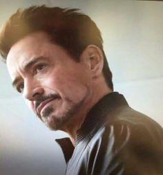 Losing People, Anthony Edwards, Super Secret, Downey Junior, Marvel X, Great Words, Robert Downey Jr, Tony Stark, Celebrity Crush
