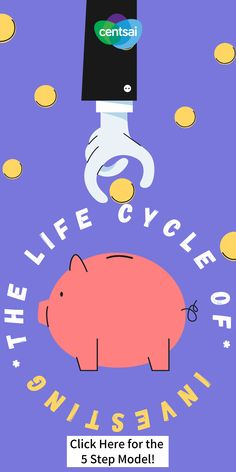 Learning more about the life cycle of investing can help you achieve your financial goals #investinginmyself #valueinvesting #investingforbeginners #passiveincomeinvesting #investing #entrepreneur #money #stockmarket #trading #invest #investmoney #investingtips #makemoney #buildwealth Make More Money, Ways To Save Money, Money Saving Tips, Extra Money, Value Investing, Investing Money, Financial Literacy, Financial Goals, Way Of Life