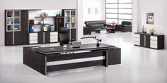 Turkish Office Furniture