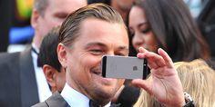 Top 50 Restaurants For Seeing Celebrities - Pursuitist