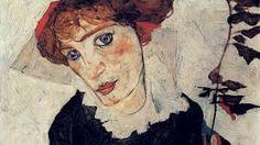 Resultado de imagen para Egon Schiele
