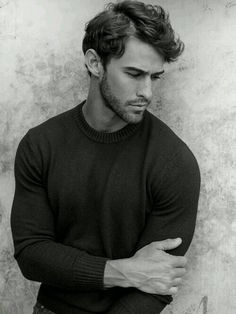 the 287 best male poses images on pinterest in 2018 man portrait