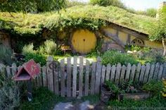 the shire new zealand