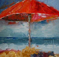 Deborah Harold Art