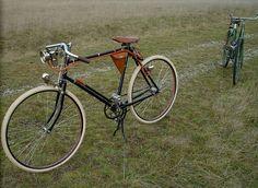 old bikes | Flickr - Photo Sharing! Beauty 👍 👌 🔥 na