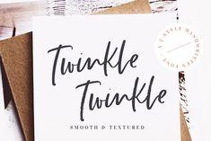 Vlad Cristea // Twinkle twinkle