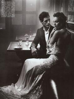 Carlo Pignatelli featured on Vogue Sposa n°137 #carlopignatelli #wedding #matrimonio #sposa #bride #couture #weddingday #editorial