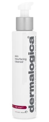 Dermalogica Age Smart Skin Resurfacing Cleanser