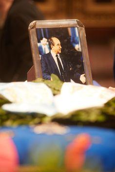 Πολιτική : Σύσσωμη η πολιτική ηγεσία του τόπου αποχαιρέτησε τον Κων. Μητσοτάκη [27 Photos]