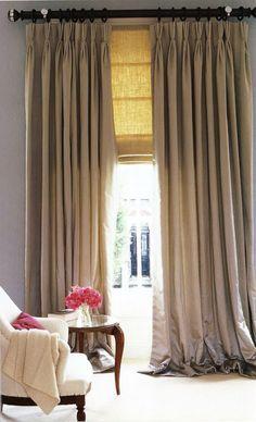 grått,elegant,päls,pälspläd,inredning,inspiration,grå matta ... : gardiner inspiration : Gardiner
