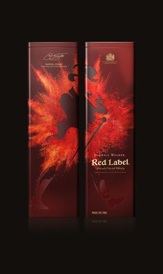Johnnie-Walker-Marcel-Christ-red-tall