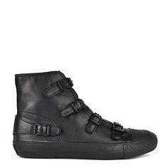 Ash Virgin Ter Sneaker, aus Leder, Damen - http://on-line-kaufen.de/ash-2/ash-virgin-ter-sneaker-aus-leder-damen