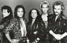 Scorpions http://punkpedia.com/news/scorpions-enduring-unplugged-sessions-6728/