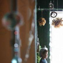 恵比寿・茅ヶ崎のハウススタジオphotostyling75c の画像