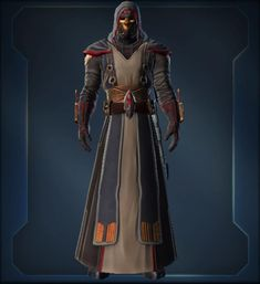 Complete guide to all new armor sets available with the release of SWTOR Game Update (Onslaught) - set bonuses, appearance and best way to get the items Star Wars Pictures, Star Wars Images, Jedi Armor, Sith Warrior, Jedi Cosplay, Imperial Agent, Star Wars Sith, Galactic Republic, Star Wars Costumes