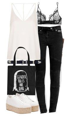 Levi's Line 8 Jeans Super Skinny Fit Stretch Underground Dark Wash ...