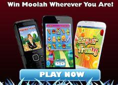 Casino sites deposit by phone bill poker sunglasses blue shark