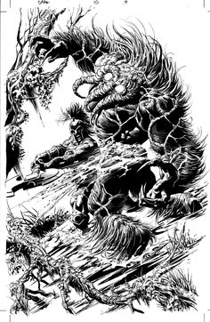 d_a_10__page_07_pencil_by_mikedeodatojr.jpg (1076×1651)