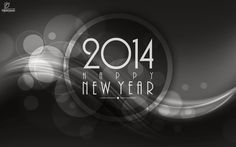 Happy-New-Year-2014-Wishes-Wallpaper-in-HD-Card.JPG 1,600×1,000 pixels