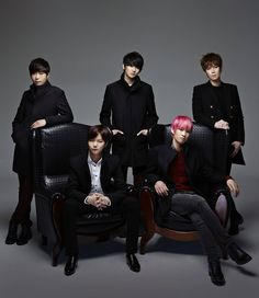 LEDApple  new comeback image  .....WHAT!!!!! Excuse me while I go freak out for a while