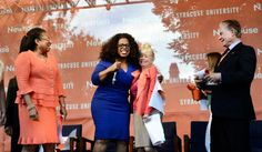 The day oprah could have bought switzerland