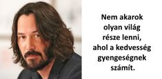 My Spirit, Keanu Reeves, Picture Quotes, Karma, Exercise, Sayings, Happy, Sport, Random