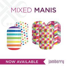 MixedManis_SMSquare