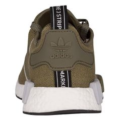0b29716ae Another All In One Sneaker Bot. Olive Adidas ...
