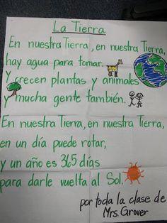 """To the tune of """"La cucaracha"""" :)"""
