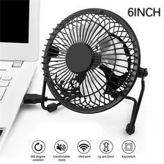 Recommended For You Usb Gadgets, Fan, Portable, Coupons, Home Appliances, Articles, Desk, House Appliances, Desktop