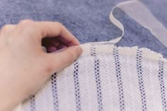 discusses both light and heavier weight sweater knits. sewing sweater knits