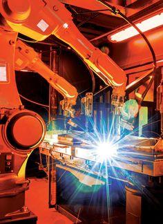 Neue schöne Firmenbroschüre von Lovato Electric Link Anklicken: http://www.lovatoelectric.de/HandlerDoc.ashx?s=PD34D09_14.pdf&ic=56