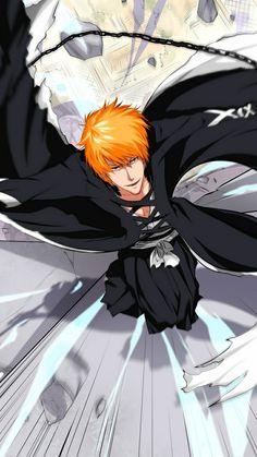 Bleach Anime, Bleach Art, Bleach Drawing, Shinigami, Kawaii Chibi, Anime Kawaii, Bleach Pictures, Fanart, Anime Drawing Styles