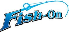 Image result for fishing logo