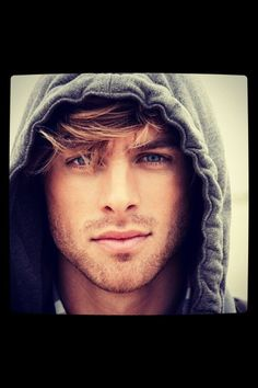 My Kellan Kyle ❤ #thoughtless #effortless #scstephens