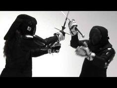 ▶ Fiore's techniques II - Regia Turris - YouTube