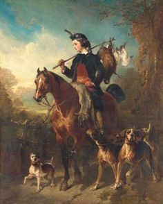 The Return Painting by Alfred Dedreux Reproduction Standardbred Horse, Most Famous Paintings, European Paintings, Oil Painting Reproductions, Painting Frames, Art Gallery, Hand Painted, Horses, Fine Art