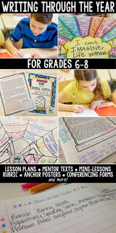 Best     Speed writing ideas on Pinterest   App block  Synonyms of     Pinterest FREE INTERACTIVE CREATIVE WRITING LESSON PLAN   SPEED WRITING   increases  fluency and is fun