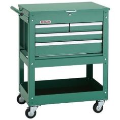83 Best Cosmetology Color Bar Carts Images Kitchen