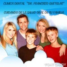 Cuidando Siempre  su Salud Oral !