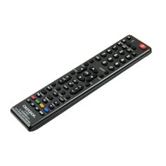 >> Click to Buy << CHUNGHOP LCD LED HDTV Remote Control For Toshiba E-T919 Television #Affiliate