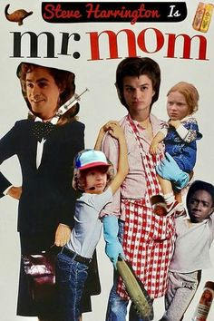 Things steve If I ever stop sharing Steve Harrington memes, it's safe to assume I'm dead. If I ever stop sharing Steve Harrington memes, it's safe to assume I'm dead. Stranger Things Fotos, Stranger Things Quote, Stranger Things Steve, Stranger Things Aesthetic, Stranger Things Season, Stranger Things Netflix, Dude Perfect, Foto Fantasy, Saints Memes