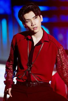 The shape of his eyes kis siorhgosirohgshg Sexy  Hyuk Vixx(34) Твиттер
