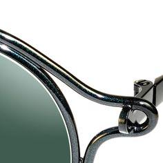 Joule by theo eyewear Theo Eyewear, Joules